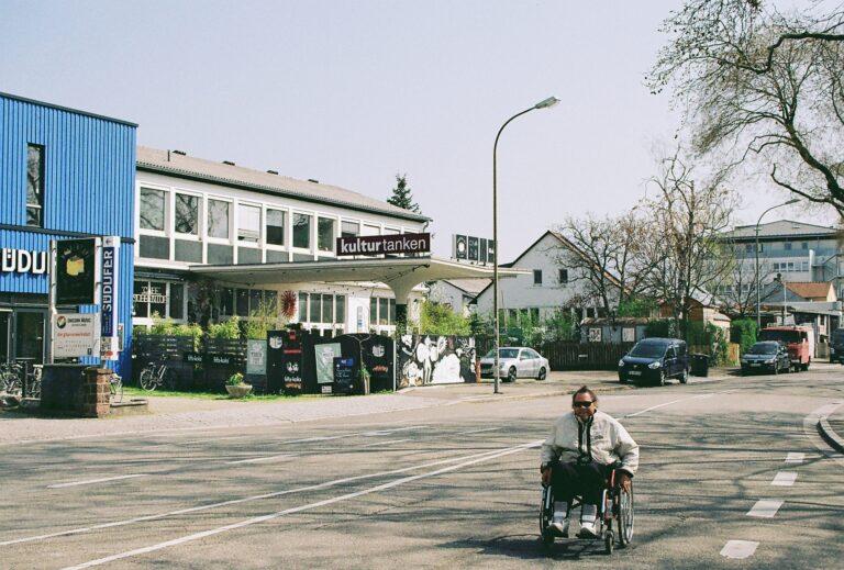 freiburg '21